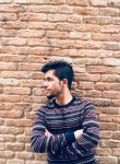 Ahmet , 21  , Erbil
