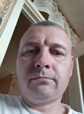 CERGEY , 42, Russia, Pervouralsk