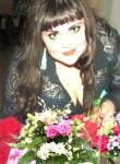 Angel, 26, Mykolayiv