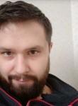 Artem, 34, Genichesk