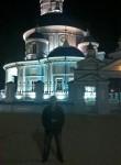 Aleksey, 44  , Tulun