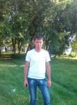 Sayfiddin, 27, Krasnoyarsk
