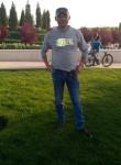 Viktor, 36  , Gulkevichi