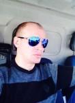 Sergey, 38  , Belaya Glina