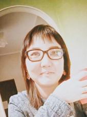 Anastasiya, 28, Russia, Saint Petersburg