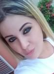Davila, 31  , Canada de Gomez