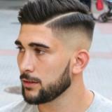 Giuseppe , 19  , Spresiano