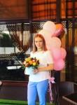 Olesya, 23  , Gay