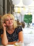 Marina, 52, Novosibirsk