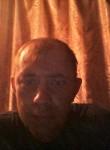 Vasiliy, 37  , Petrovsk-Zabaykalskiy