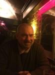 Gary P Herring, 51, Saint Petersburg