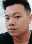 kiong9988, 25  , Singapore