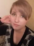 Anastasia, 27  , Yegorlykskaya