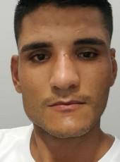 Sérgio , 25, Brazil, Goiania