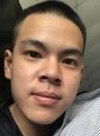 zan, 18, Phitsanulok