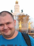 Mikhail , 31, Moscow