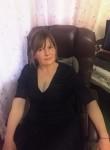 Elena, 48  , Tashkent