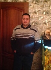 Bitaliy, 42, Russia, Lobnya