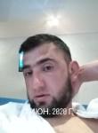 Surazh , 18  , Yekaterinburg
