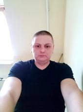 Vadim, 48, Russia, Borisoglebsk