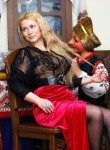 Mila, 27, Minsk