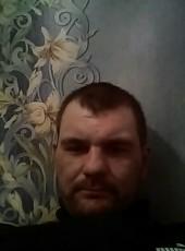 seryan, 31, Ukraine, Dnipr