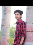 Panchal sunny, 20  , Himatnagar