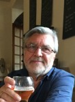 Bezzie , 60  , Limoges