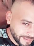 الاسكا, 28  , Ramallah