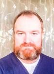 Sergey, 47  , Vakhtan