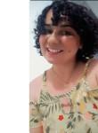 Ane Ticiane, 18  , Fortaleza