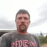John, 38  , Otjiwarongo
