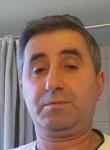 Marco belini, 65  , Zurich