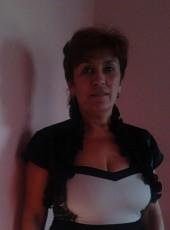 Kseny, 54, Russia, Irkutsk