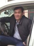 Lutfullo, 48  , Tashkent