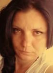 Oksana, 33  , Klaipeda