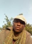 boureima kirak, 33  , Dori