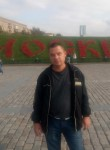 Viktor Kuznetsov, 46  , Comrat