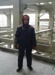 Ruslan, 40  , Chapayevsk