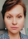 Elena, 40, Lipetsk