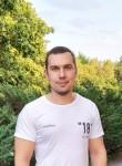 Igor, 32, Donetsk
