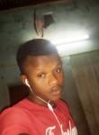 DOAMBA ARIDOS, 24  , Ouagadougou