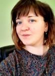 Tatyana, 27  , Dno