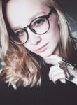 Veronika, 21, Vysotsk