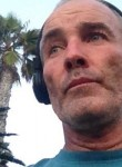 Mark Wilson, 56  , Devonport