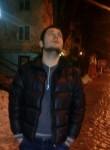Kolyasik, 23  , Kryvyi Rih