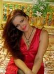 AllA Lukyanova, 43, Saint Petersburg