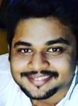 Sayantan Singha, 25  , Krishnanagar