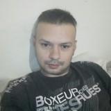 Thomas, 33  , Oleggio