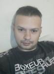 Thomas, 31  , Oleggio